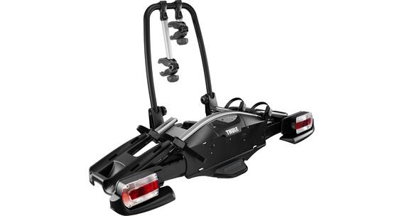 Thule VeloCompact Bike Carrier 2 Bike 7 Pin